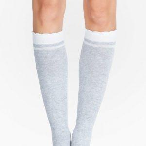 Belly Bandit Compression Socks