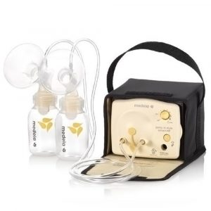 Medela In Style Breast Pump