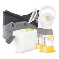 pump_in_style_maxflow_breast_pump